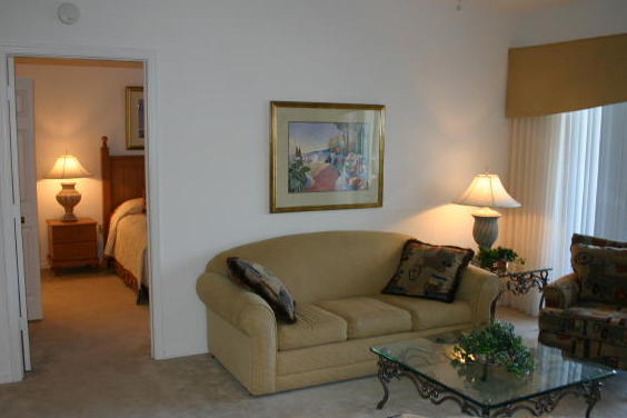 Furnished Apartments For Rental In Delhi Gurgaon Noida And Pune